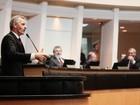 Projeto com novos salários mínimos regionais de SC chega à Alesc