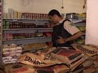 Operação da polícia desarticula quadrilha de roubo de cargas em SE