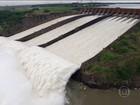 Brasileiros vão continuar pagando mais caro pela energia em 2016