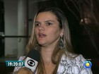 Casos de microcefalia passam de três para 21 na Paraíba, diz SES