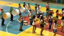 Festival de Fanfarras de Boa Bista - RR é destaque; confira (Roraima TV)