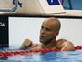 João Jr voa novamente e garante vaga no Rio 2016 ao lado de Felipe França