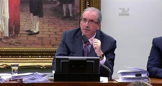 SUPREMO TRIBUNAL FEDERAL (TV Globo)