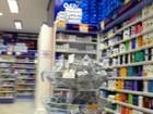 Após remédio contra H1N1, álcool em gel também se esgota em SP