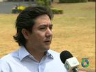 Audiência pública discute nova planta de valores de imóveis em Londrina