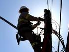 CEB corta energia em quatro regiões do DF para manutenção nesta terça