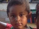 Polícia busca por menino de 9 anos que desapareceu no sul do Pará