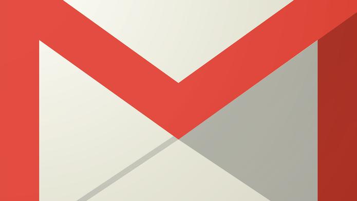 Aprenda a criar marcadores no Gmail pelo celular (Foto: Divulgação/Google) (Foto: Aprenda a criar marcadores no Gmail pelo celular (Foto: Divulgação/Google))