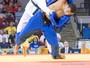 CBJ recebe convite, e Alex Pombo disputa World Master em Guadalajara