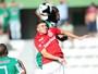 Raio-x dos ataques: Inter e Ju têm 28 gols marcados por 11 atletas diferentes