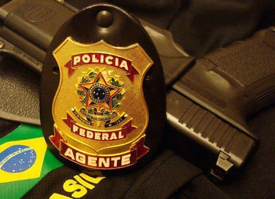 policia-federal (Foto: Wikimedia Commons)
