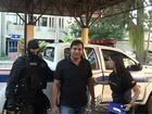 Integrantes de quadrilha envolvida em fraudes ambientais são presos no PA