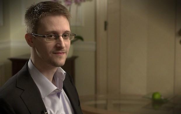 A Diplomacia brasileira e o caso Snowden