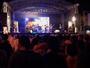 'Viola dos Gerais' seleciona três finalistas na etapa de São Francisco