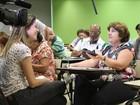 ICMC da USP abre vaga de estágio para jornalismo em São Carlos, SP