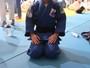 Judoca de Araras é convocada para Mundial Sub-21 em Abu Dhabi-EAU
