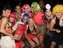 Carnaval em Cambuí e Estiva tem shows na praça e blocos tradicionais (Cristovam Silva / VC no G1)