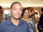 Cubano retorna ao Tocantins após 11 anos para trabalhar no Mais Médicos