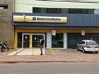 Final do Ano: agências bancárias no Acre ficam abertas até dia 29