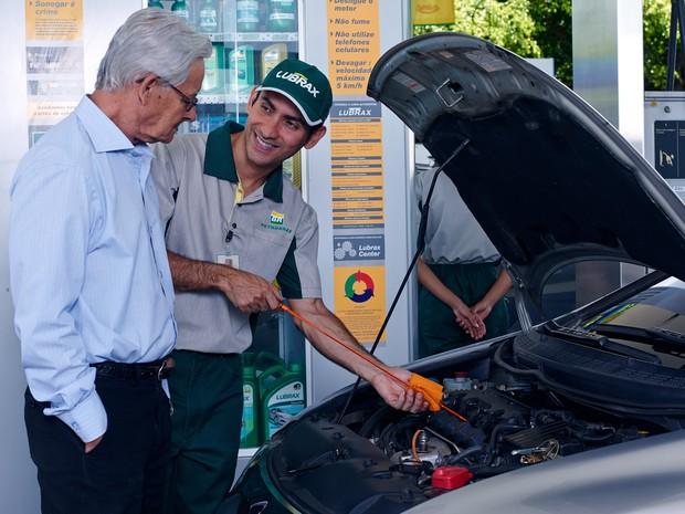 Aprenda A Ver O Nivel De Oleo No Carro E Fuja De Pegadinhas