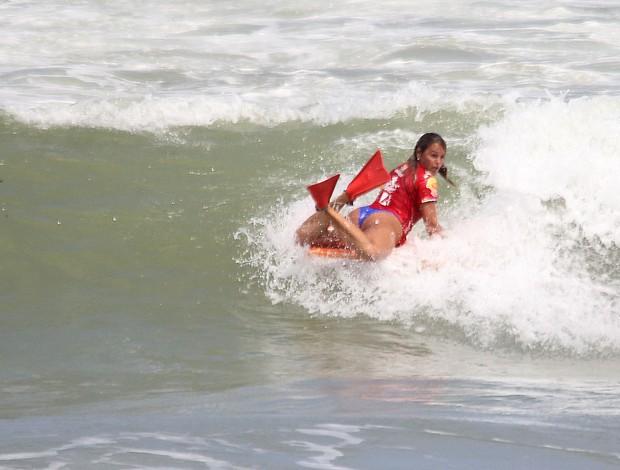 Neymara Carvalho - bodyboard (Foto: Fabriciano Junior / Surf Bahia)