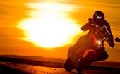 austin motogp race31