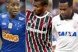 Site diz que Milan procura zagueiro, e três brasileiros aparecem na lista