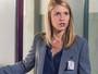 Homeland traz uma nova Carrie no 1º episódio da quarta temporada, dia 21