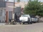 MP investiga desvio de recursos em cidade do Agreste potiguar
