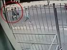Mãe entrega menor suspeito de matar médico em assalto no Rio
