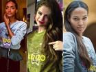 Moletom de grife francesa vira hit entre famosas e fashionistas