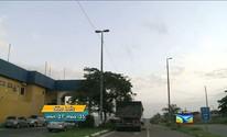 Veja como fica o tempo no Maranhão, nesta quarta-feira (10) de Cinzas