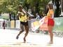 Após pódio na Dez Milhas, Valério de Souza já mira maratona na Itália
