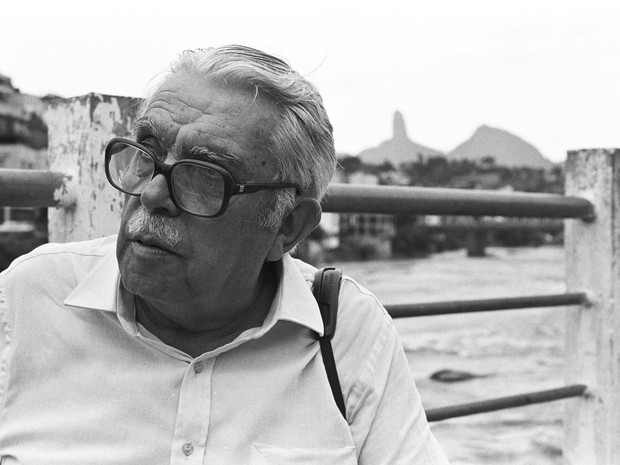 A obra marca as atividades do centenário de Rubem Braga, cachoeirense que transformou a crônica em literatura. (Foto: Divulgação/Secult)