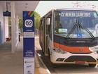 Ribeirão Preto inaugura terminal de ônibus 17 meses após prazo original