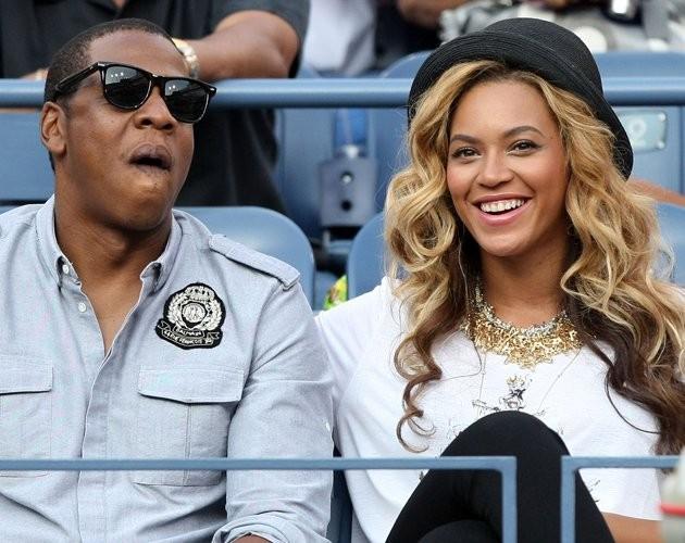 Quantas bolsas Jay-Z conseguiu comprar com este valor? (Foto: Divulgação)