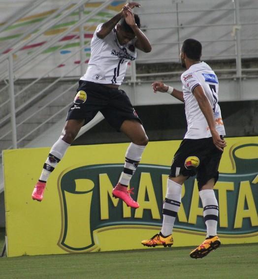 subiu (Fabiano de Oliveira)