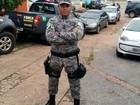 Governo de RR decreta luto oficial de três dias após morte de soldado no RJ