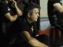 Lino destaca duelo entre Bota e Sport e elogia Jair Ventura e Ney Franco