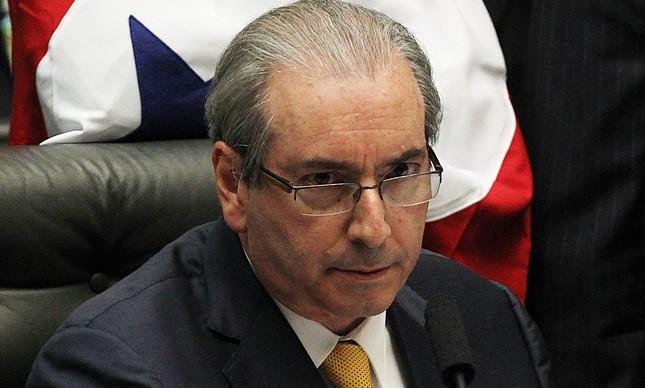 Jorge William