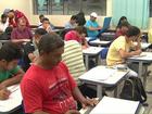 Por falta de procura, cursos gratuitos serão fechados no oeste do Paraná