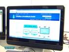 Emissão de registro profissional pode ser feita por internet, diz MTPS