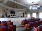Câmara de Campos, RJ, retorna sessões ordinárias nesta quarta-feira