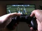 Vício em jogos eletrônicos é caso de saúde pública em muitos países