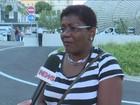 'A gente está sem chão', diz mãe de carioca sumida após ataque em Nice