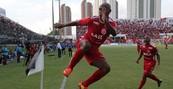 Augusto Gomes/GloboEsporte.com