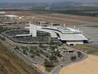 Melhoria em aeroportos pode trazer novas aéreas ao país, diz SAC