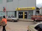 Gerente de banco é sequestrado junto com a esposa, diz polícia na BA