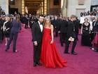 Jennifer Aniston pode se casar neste final de semana, diz jornal