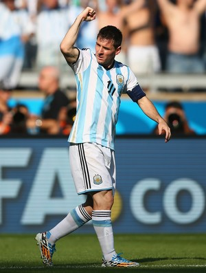 0528fe09b2 SporTV mostra Argentina x Nigéria e mais três jogos da Copa nesta quarta